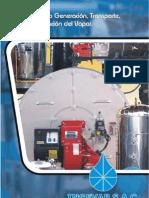 Brochure Caldera Horizontal