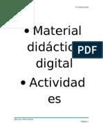 Unidad 6 y 5 de TIC-Barroso-Maria-Elena