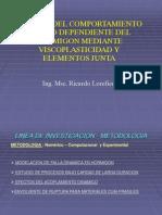 Workshop CEMNCI 2
