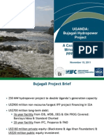 6 Distribution+and+Generation+PPPs+in+the+Power+Sector+ +Uganda+ +a+Case+Study+on+Risk+Mitigation+Through+PPP+Structuring+ +