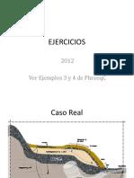 Ejer Cici Os 2012 modelos ambientales