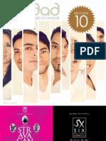 Revista Equidad 10 Final Web