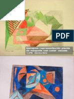 TP3 (Ejemplos de Representacion)