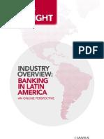 HD BankingLatinAmerica Generic