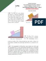 2a_listaFisica1-2012.1
