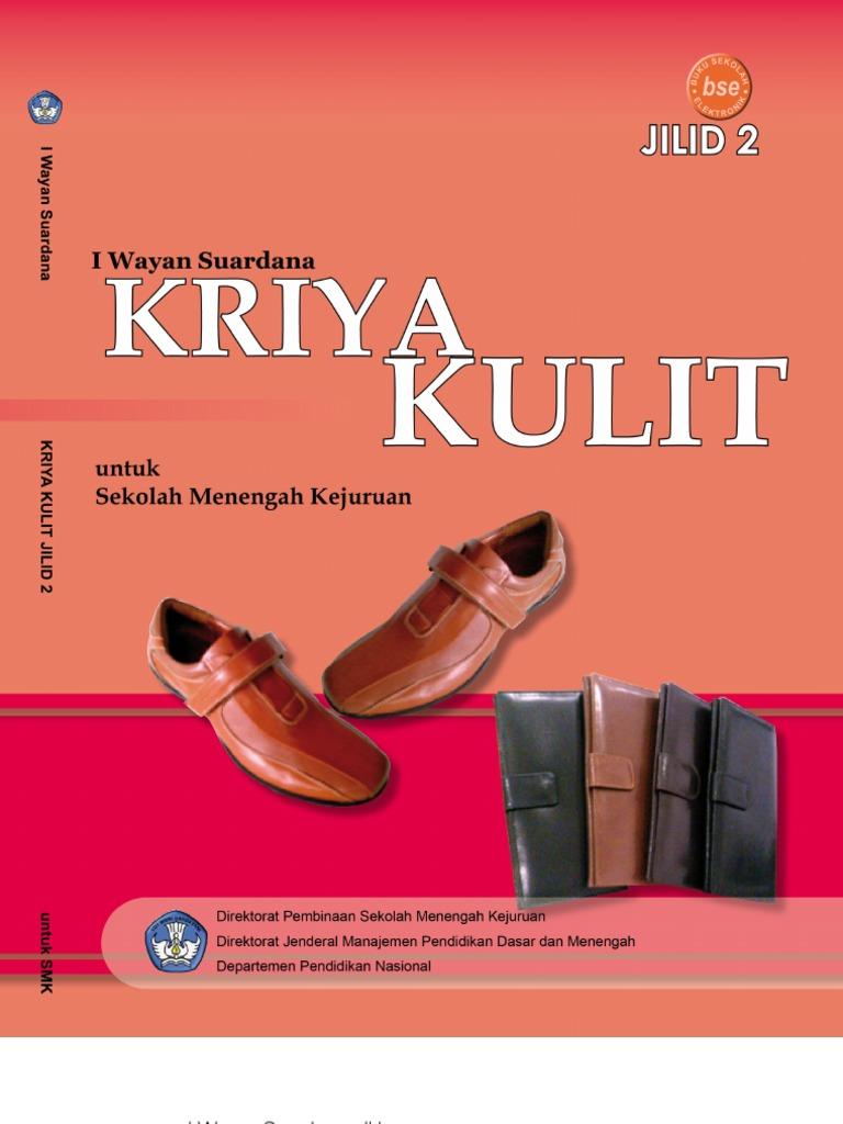 20080818105015-33 Kriya Kulit Jilid 2-2 a2ab7de20a