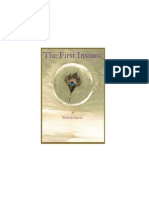 The First Instant