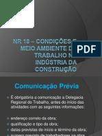 NR_18_–_CONDIÇÕES_E_MEIO_AMBIENTE_DE (1) (1)