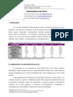 b00707_caracteristicas_ovos