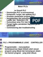 Kuliah PLC