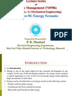 EnergyManagement_01