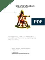 bronzecatalogforweb2