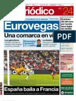 Diario 2406