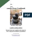 Dutch Oven Cookbook TnTTTCookbook1