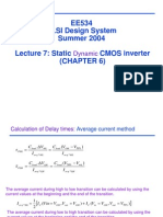 Lecture 8 )Inverter
