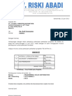 Invoice TB GHITA 01 Baru-1