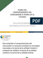 2.- Teoria Del Consumidor (3)