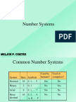 MELJUN_CORTES_Number_Systems