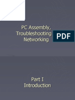 MELJUN_CORTES_PC_Assembly_Troubleshooting_Networking