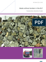 Waste Without Borders in the EU Copy