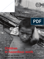 ILO2012_Worst Forms of Child Labour