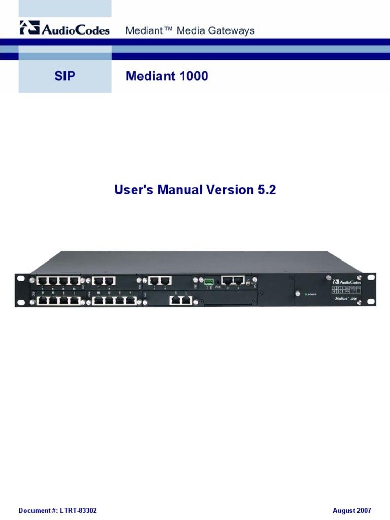 audiocodes mp-202c-a 2s инструкция