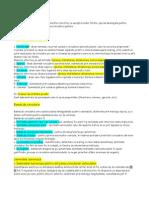 Legislatie Rutiera [Www.raspunsuriDRPCIV.ro]