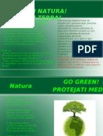 Pliant ecologizare