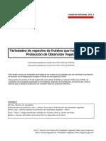 Listado Solicitudes Protecciones TOV_2012_3