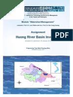 WSM_Huong RB Inventory _Tran Minh Phuong
