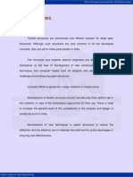 1 Introduction.rqpdf