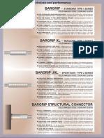 BarGrip Brochure RevC Pg3