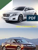 2012_cars