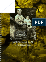 00019-Marthine Jensen