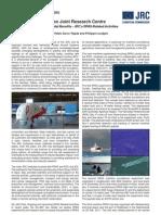 2012 RPAS-Yearbook Article-Section P042-045a CS European Commission JRC (2) (5)