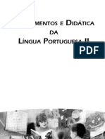 05 FundamentoseDidaticadaLinguaPortuguesaII CNS