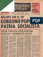 Izquierda Popular 09