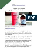 2010- MDZ Investigaci+¦n Instituto de Mendoza