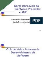 02 Introducao Ciclo de Vida Processos RUP