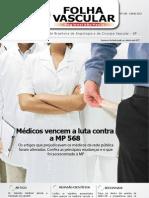 138 Folha Vascular - Junho 2012