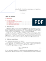 eqdiff_cours2