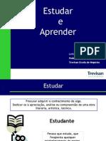 Estudar e Aprender_pais.pptx