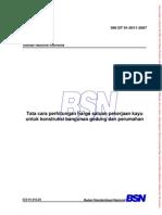 SNI DT 91-0011-2007_Tata cara perhitungan harga satuan pek…