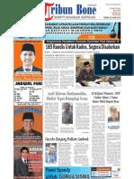 Edisi 25 Juni