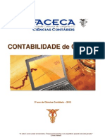 Cct+Apostila+2012