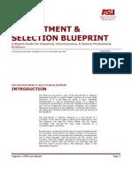 RSBlueprint
