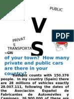 Comenius Publicvsprivate Spain