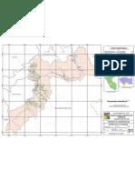 Sistema Vial Provincial