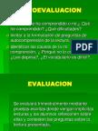 proyectodecomprensionlectora-090630073044-phpapp02
