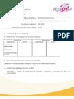 Imprimir Buenos Redes
